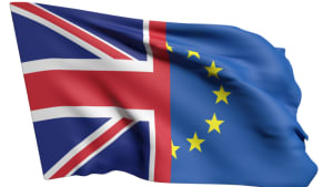 Government announces reciprocal healthcare arrangements with the EU