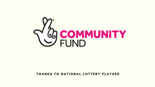 national lottery funding national kidney federation