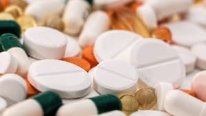 Commonly  Prescribed  Drugs for Kidney Disease