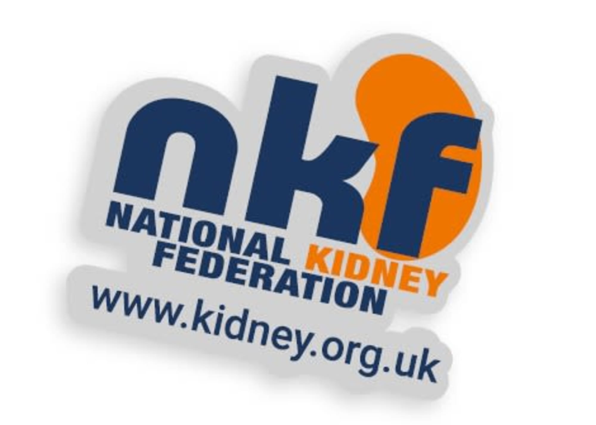 NKF Pin Badge 2020