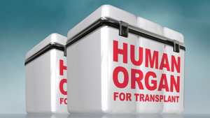 What drugs are needed after transplantation?